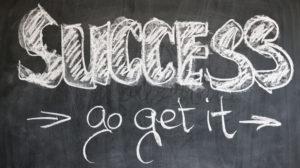 successful freelance SEO