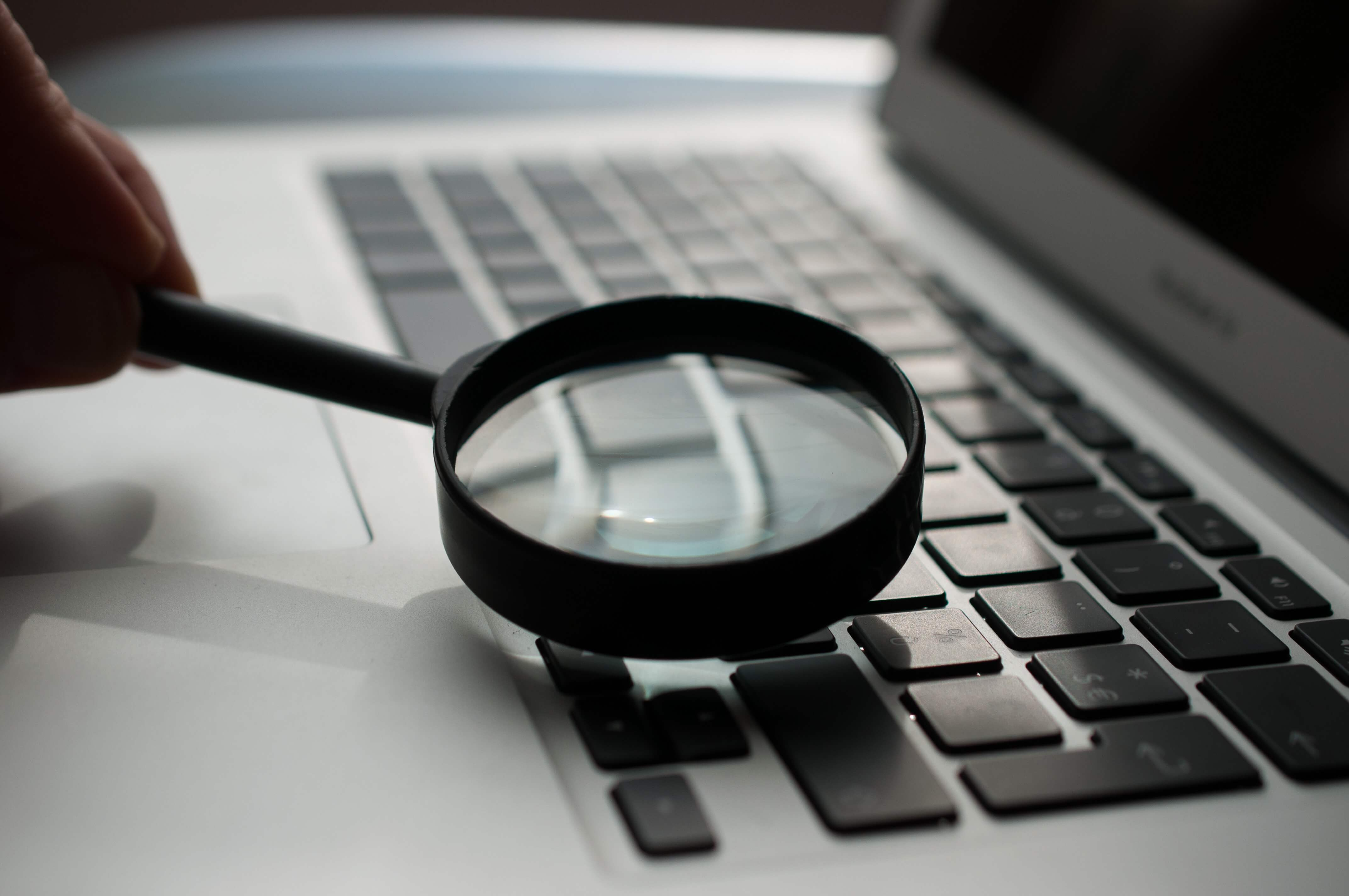 monitoring SEO tools