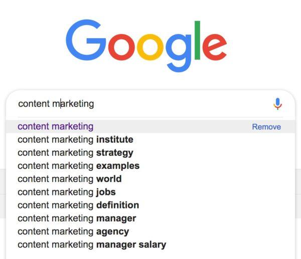 google_predict