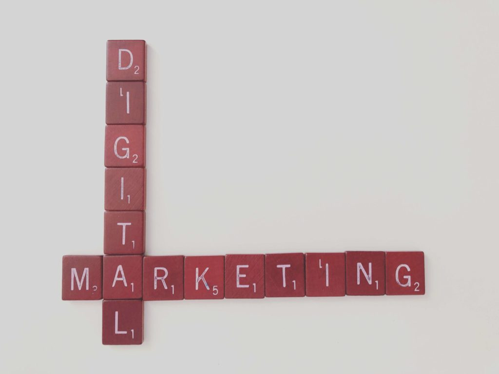 digital-marketing-letters