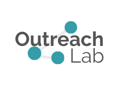 Outreach Lab Logo