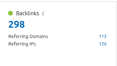 dec 19 backlinks