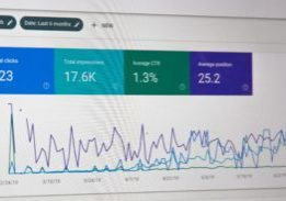 seo-metrics